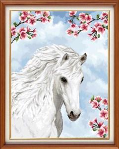 Изображение Прекрасная лошадь