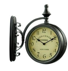 Изображение Часы на кронштейне  Grand Central Terminal