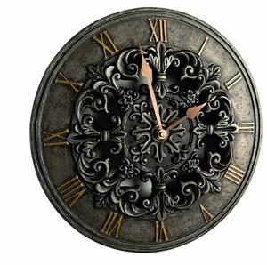 Изображение Часы Lancaster