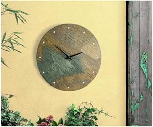 Изображение Часы Berwyn