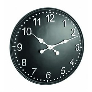 Изображение Часы Canterbury 38 cм
