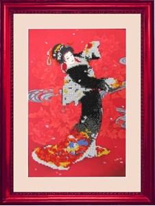Изображение Осенний танец