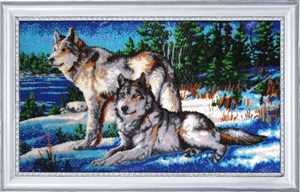 Изображение Волки 2