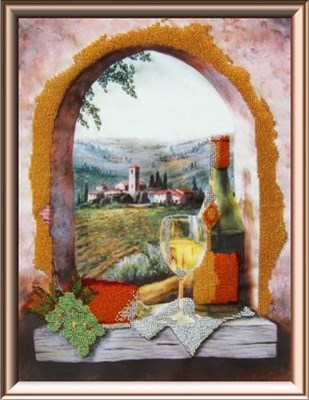 Изображение Аромат Тосканы 2