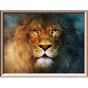 Изображение Царь зверей