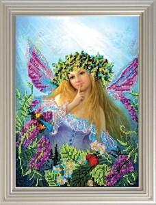 Изображение Лесная фея
