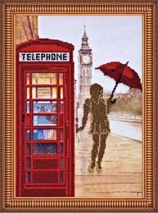 Изображение Лондонские сюжеты-1