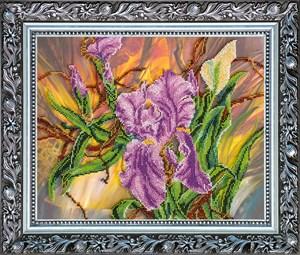 Изображение Бордосский жемчуг