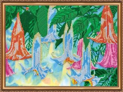 Изображение Ангельские трубы