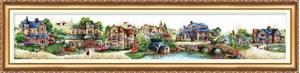 Изображение Сказочный городок