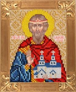 Изображение Икона Святой Владислав