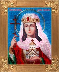 Изображение Икона Святая Тамара