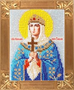 Изображение Икона Святая Ольга