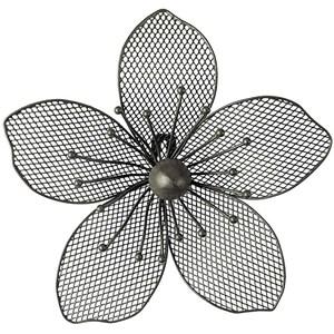 Изображение Декор Mini Clematis 20см