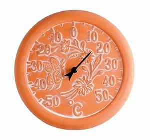 Изображение Термометр Rochester 30см