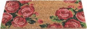 Изображение Вставка Tea Rose H23cm x W53cm