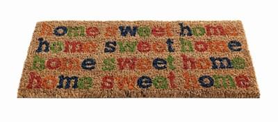 Изображение Вставка Sweet Home H23cm x W53cm