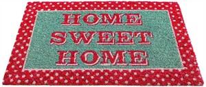 Изображение Коврик Vintage Home H45cm x W75cm