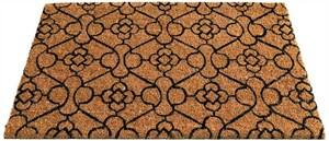 Изображение Коврик Marrakech H45cm x W75cm