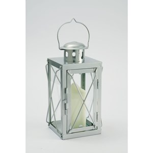 Изображение Подсвечник Apollo Candle Lantern 22cm