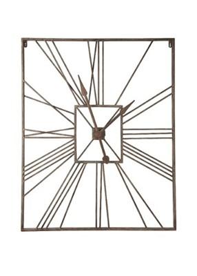 Изображение Часы настенные Chamberlain Roman H100x80cm