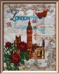 Изображение Вокруг света - Лондон