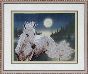 Изображение Лунная соната