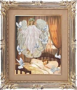 Изображение Ангел сна