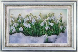 Изображение Весенний аккорд