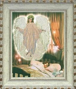 Изображение Ангел сна 1