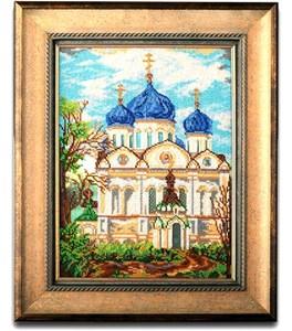 Изображение Дорога к Храму