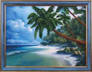 Изображение Шри-Ланка