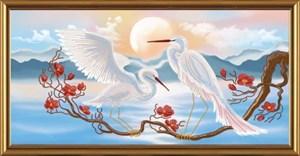 Изображение Небесная лазурь
