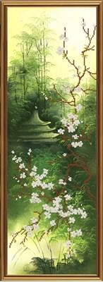 Изображение Китайский мотив