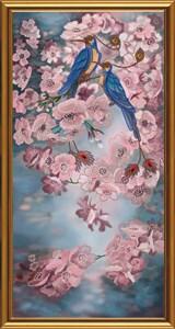 Изображение Сказочный сад