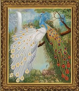 Изображение Райский сад