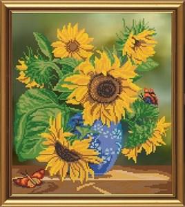 Изображение Солнечный натюморт