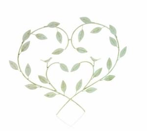 Изображение Панно настенное Сердце