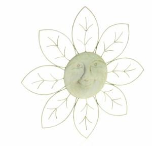 Изображение Панно настенное Солнце