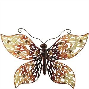 Изображение Панно настенное Бабочка