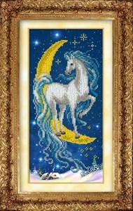 Изображение Волшебная лошадка