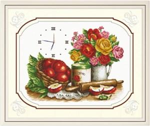 Изображение Время обедать
