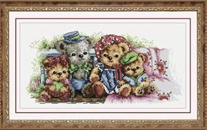 Изображение Медвежата