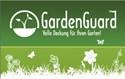 Изображение для производителя GardenGuard