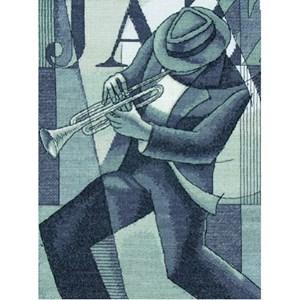Изображение Свинг (Swing)