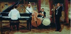 Изображение Весь этот джаз (All That Jazz)