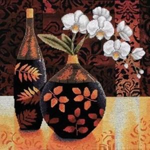 Изображение Орхидея Линда II (Orquidea Linda II)