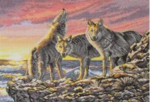 Изображение Охота на рассвете(Dawn Hunt)
