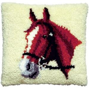 Изображение Лошадь (Paard)