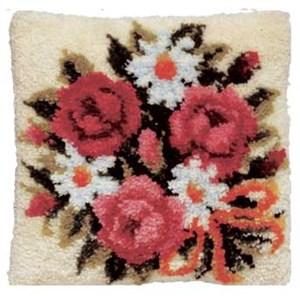 Изображение Цветы (Bloemen)